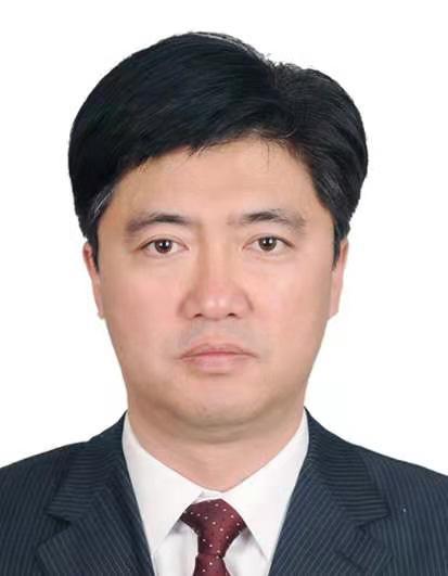 市工业和信息化局党组书记、局长  林阳_副本