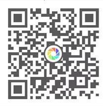 """烟台公安凌晨缉毒上演电影""""毒战""""现实版"""