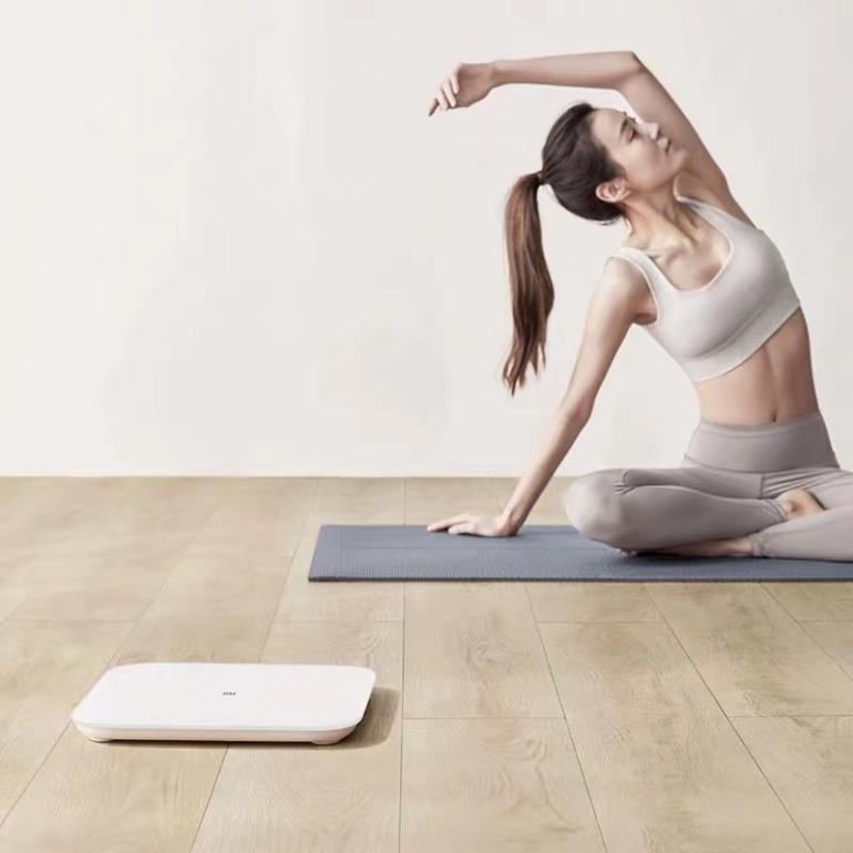 瑜伽公益秀报名| 电饭煲、吹风机、体重秤....做瑜伽另有奖品拿