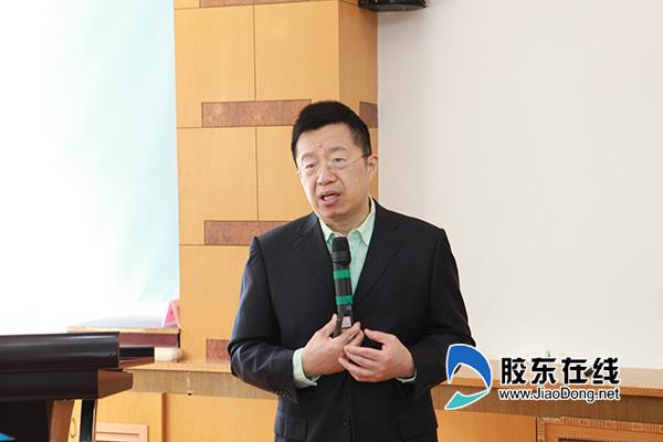 1-中华口腔医学会激光专委会主任委员宋应亮