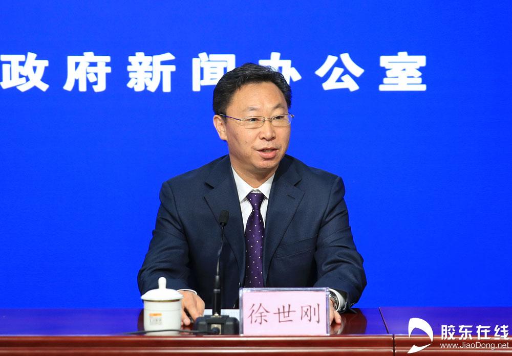 天富官网测速地址今年计划新增治理462个行政村!烟台持续推进农村污水治理工作