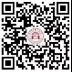 微信�D片_20210802095649