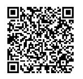 微信�D片_20210825184721