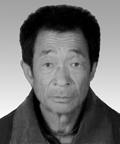 1.助人为乐 倪书亭