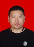2.见义勇为 刘丰源
