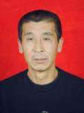 6.见义勇为 战农全