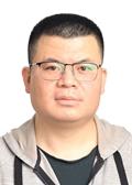 5.敬业奉献 李雪峰